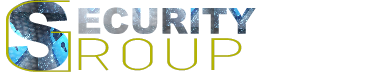 SecurityGroup